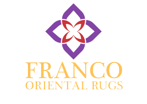 Oriental Rugs for Sale Boca Raton