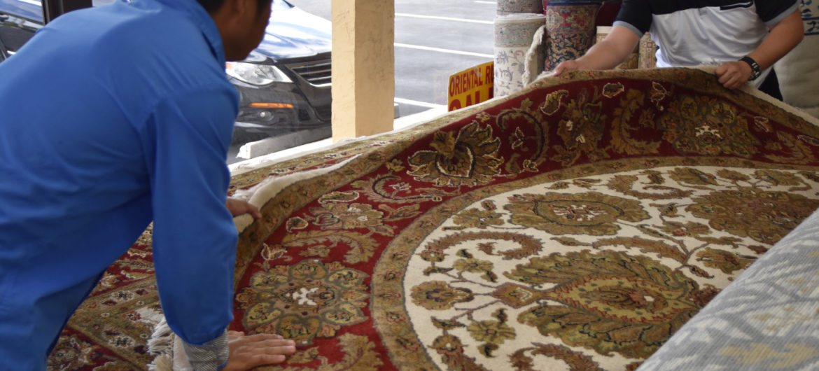 Rugs for Sale Near Me