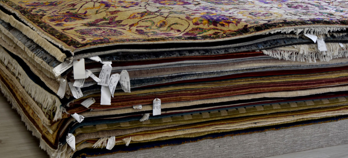 Oriental Rugs for Sale, Boca Raton, FL | Rugs for Sale | Area Rug Store